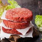 categoria hamburguesas